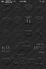 Paradigm Shift: An icon theme by chevymusclecar-2014-03-31-20.35.29.png