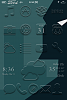 Paradigm Shift: An icon theme by chevymusclecar-2014-03-31-20.36.02.png