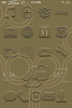 Paradigm Shift: An icon theme by chevymusclecar-2014-03-31-20.36.40.png
