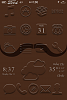 Paradigm Shift: An icon theme by chevymusclecar-2014-03-31-20.37.37.png