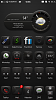 FUEL theme-img_1070.png
