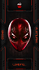 Breed-red-loader-2.png