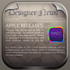 VectrOS - THE theme which will let you left flat-newsstandiconenglish-2x-iphone.png