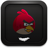 FUEL theme-angry-birds-seasons.png