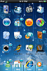 Windows7Mobile.theme for iPod 4g with iOS 6.1.6-img_0582.png