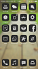 blacker iOS7. Try it out!-sdfsdf.png