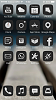 blacker iOS7. Try it out!-sad.png