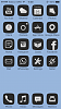 blacker iOS7. Try it out!-b5.png