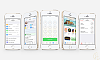 AnotherTheme by CaptainOdious-ui.png