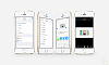 AnotherTheme by CaptainOdious-ui2.png