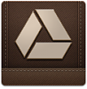 Coffee Diary HD-drive-1.png