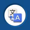 Vy-icon_ios7_iphone_120-alt.png