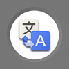 Vy-icon_ios7_iphone_120.png