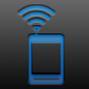 Eli7e Your Better iOS Graphic Source-signal-booster-ah.png