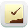 Ando-icon144.png