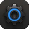 Eli7e Your Better iOS Graphic Source-iconabout-2x.png