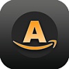 Eli7e Your Better iOS Graphic Source-amazon-ah.png