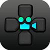 Eli7e Your Better iOS Graphic Source-gamurvideoah.png