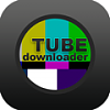 Eli7e Your Better iOS Graphic Source-tube-downloader-ah.png