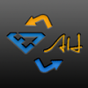 Eli7e Your Better iOS Graphic Source-icon_ios7_ipad_76.png