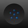 Eli7e Your Better iOS Graphic Source-icon-2x-iphone-blue2.png