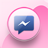 nux by ChrisGraphiX-facebook-messengericon-beginner-ps-pinknux-ios7.png