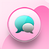 nux by ChrisGraphiX-messageicon-beginner-ps-pinknux-ios7.png