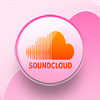 nux by ChrisGraphiX-soundcloudicon-beginner-ps-pinknux-ios7.png
