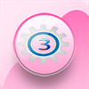 nux by ChrisGraphiX-springtomize3icon-beginner-ps-pinknux-ios7.png