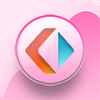 nux by ChrisGraphiX-newicon-beginner-ps-pinknux-ios7.png