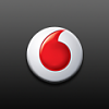 Eli7e Your Better iOS Graphic Source-vodafone.png