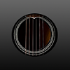 Eli7e Your Better iOS Graphic Source-garageband_120x120.png