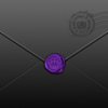 Eli7e Your Better iOS Graphic Source-icon-2x_purple.png