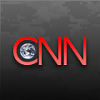 Eli7e Your Better iOS Graphic Source-cnn-ah.png