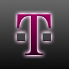 Eli7e Your Better iOS Graphic Source-mytmobileah.png