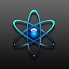 Eli7e Your Better iOS Graphic Source-atomic-browser-ah.png
