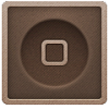 Coffee Diary HD-icon-2x-ios7.png