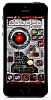 MK2 CLASSIC THEME TECHNOIR MK2 remastered for IOS 7-2.png