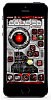 MK2 CLASSIC THEME TECHNOIR MK2 remastered for IOS 7-3.png