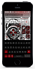 MK2 CLASSIC THEME TECHNOIR MK2 remastered for IOS 7-4.png