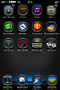 boss.iOS now available on Theme it app-oq68lm.png