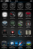 boss.iOS now available on Theme it app-npjmv0.png