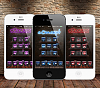 c0ncept for IOS7, by Dark-Naruto-presentation-addon.png