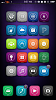 Loop : a fresh and coloured iOS Theme by Zoostar-photo.png