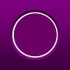 Loop : a fresh and coloured iOS Theme by Zoostar-appicon29x29-2x1.png