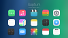 Septium - New Theme Coming Soon-img_4952.png