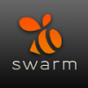 Eli7e Your Better iOS Graphic Source-swarm.png