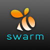 Eli7e Your Better iOS Graphic Source-swarm2.png