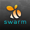 Eli7e Your Better iOS Graphic Source-swarm2camo.png
