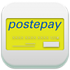 Ando-postepay-2x.png